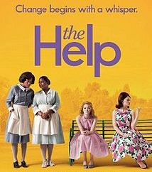 thehelpmoviereview