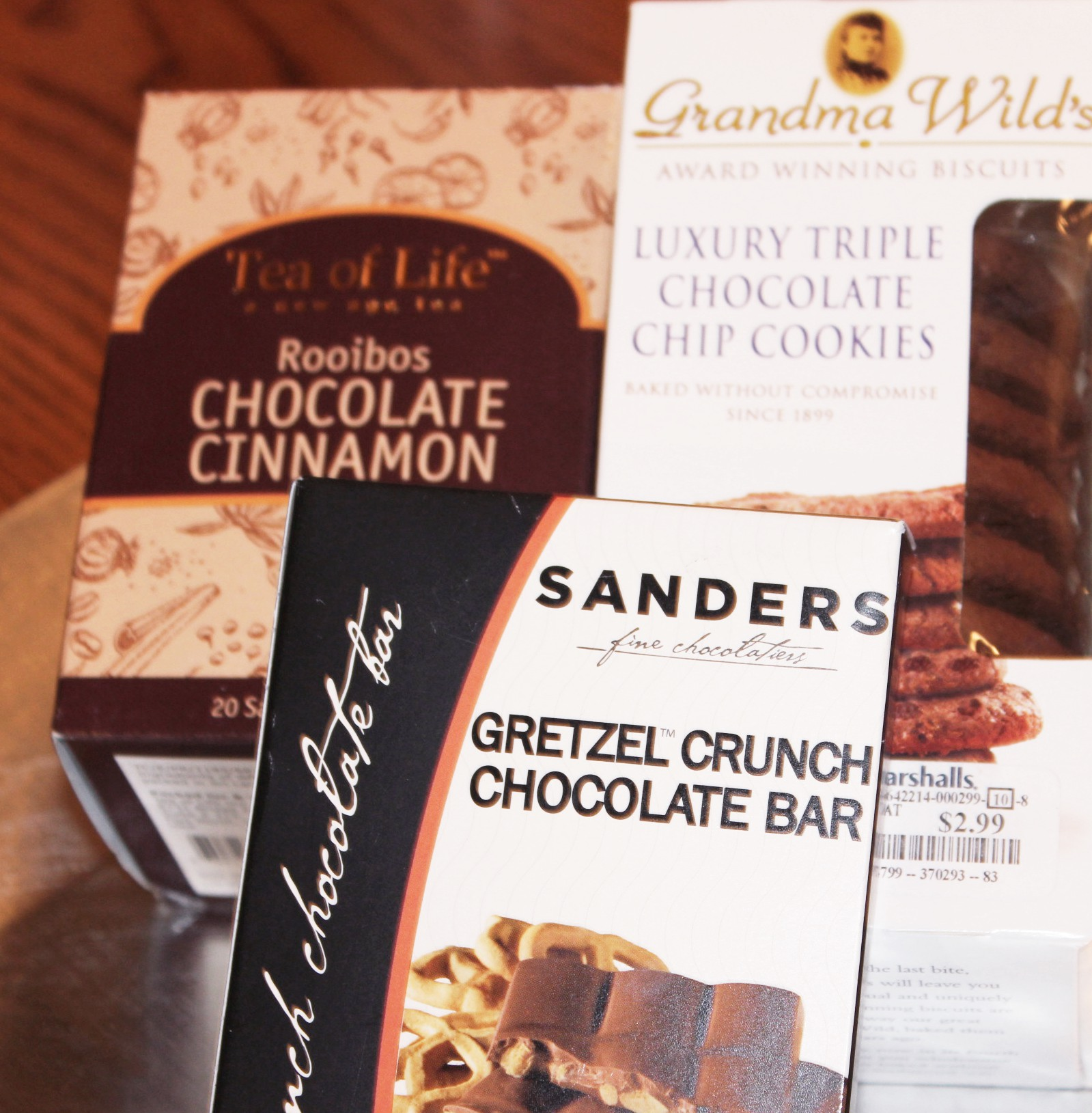 chocolategiftideas