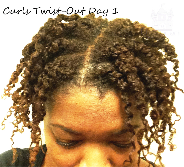 low maintenance short hairstyles : love that I have length, shine and no shrinkage. It also feels nice ...