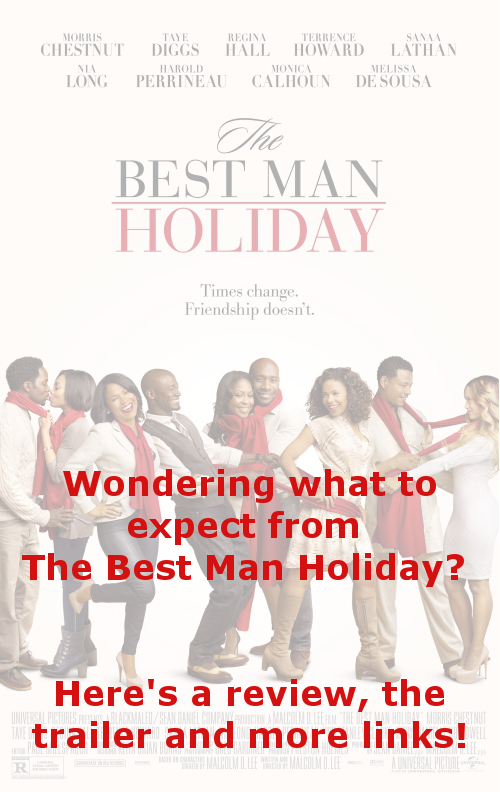 bestmanholidayreview_Queenocracy