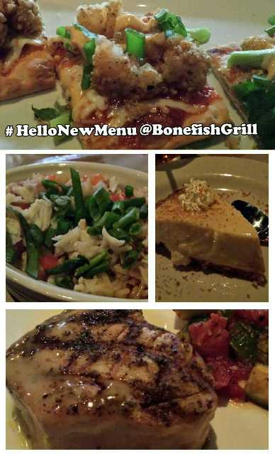 bonefishgrillreviewgirlsnightout