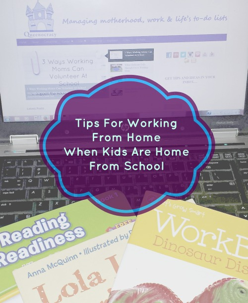 tipsforworkingmomfromhomewithkids