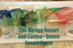 TheMirageResortCasinoLasVegasReview