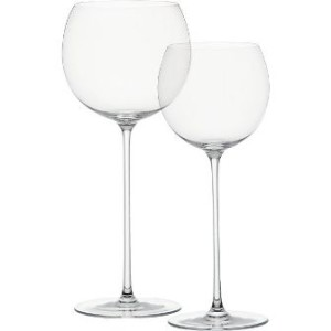 ScandalWineGlassfromCrateBarrel