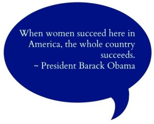 obamaquotewomenrights