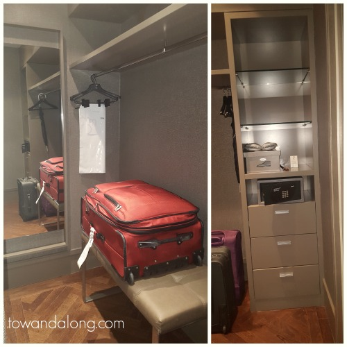 santomauromadridreviewguestroomclosetphoto