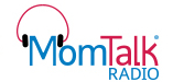 TowandaLongonMomTalkRadio