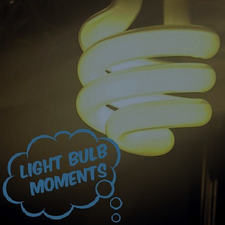 So thankful for light bulb moments grateful ahamoments meditation Day15of30hellip